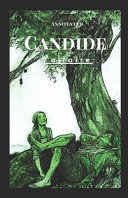 Download Candide Annotated Book