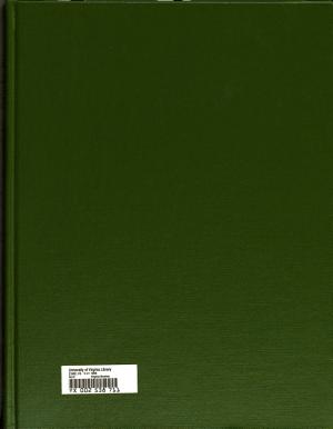Virginia Librarian PDF