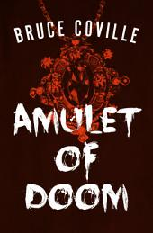 Amulet of Doom