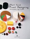 Food Designing PDF