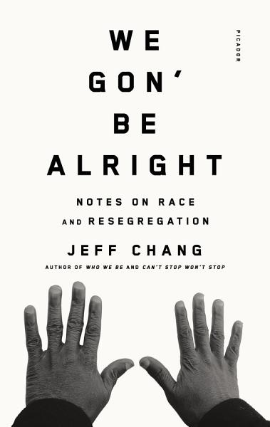 Download We Gon  Be Alright Book