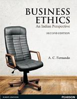 Business Ethics 2 e PDF