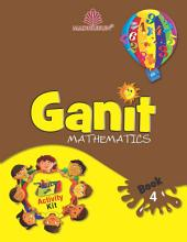 Ganit Mathematics – 4