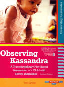 Observing Kassandra