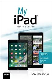 My iPad: Edition 9