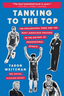 Download Tanking to the Top Book