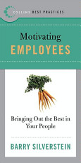 Best Practices  Motivating Employees PDF