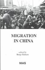 Migration in China
