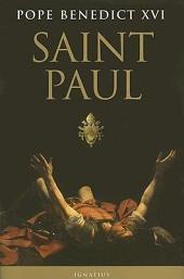 Saint Paul: General Audiences, July 2, 2008-February 4, 2009