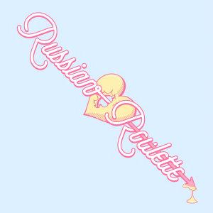 [Drum Score]러시안 룰렛 (Russian Roulette)-Red Velvet (레드벨벳)
