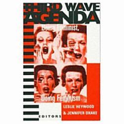 Third Wave Agenda Book PDF