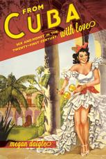From Cuba with Love PDF