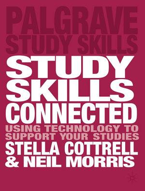 Study Skills Connected PDF
