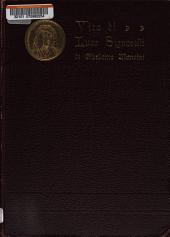 Vita di Luca Signorelli