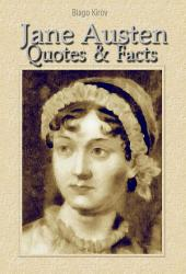 Jane Austen: Quotes and Facts