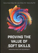Proving the Value of Soft Skills PDF