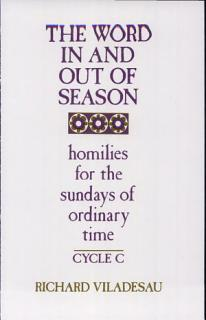 The Word in and Out of Season Book