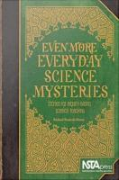 Even More Everyday Science Mysteries PDF