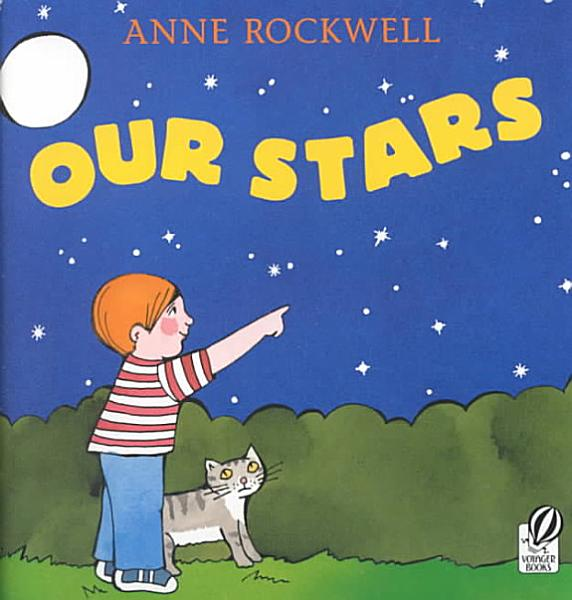 Download Our Stars Book