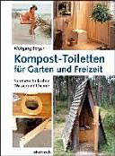 Kompost Toiletten f  r Garten und Freizeit PDF