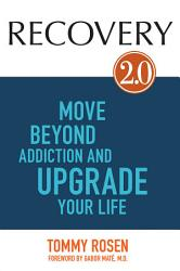 Recovery 2 0 Book PDF