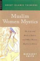 Muslim Women Mystics