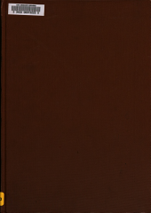 This Valuable and Extraordinary Collection of the Effects of General George Washington: And of His Executor and Nephew, Lawrence Lewis, and Grand-nephew, Lorenzo Lewis, is Sold by Order of H.L.D. Lewis, Administrator of the Estate of Mrs. Lorenzo Lewis, and Embraces: Washington's Private Account Books, Letters and Documents; Washington's Personal Effects ... a Number of Books from Washington's Library ... the ... Library of Lawrence Lewis ... and the Library of Lorenzo Lewis ... A ... Collection of Americana, Franklin ... Imprints ... Together with ... Books on the Black Arts, Being the Library of a Noted Astrologer