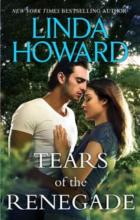 Tears of the Renegade Book