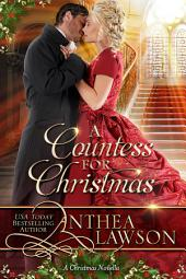 A Countess for Christmas (Regency Short Story)