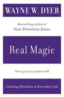 Real Magic PDF