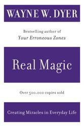 Real Magic Book PDF