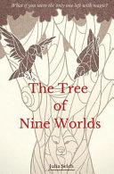 The Tree of Nine Worlds