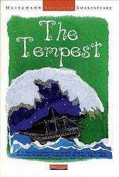The Tempest Book PDF