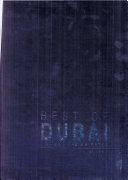 Best of Dubai Vol 1.