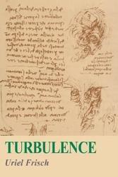 Turbulence Book PDF