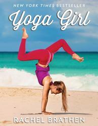 Yoga Girl Book PDF