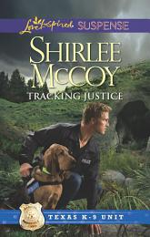 Tracking Justice