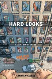 Hard Looks: Adapted Stories (3rd edition)
