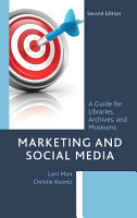 Marketing and Social Media PDF