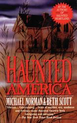 Haunted America Book PDF
