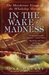 In The Wake Of Madness Book PDF