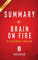 Summary of Brain on Fire PDF