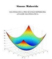 Matematica: analisi matematica