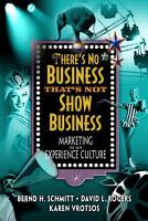 There s No Business That s Not Show Business PDF