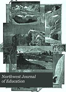 Northwest Journal of Education PDF
