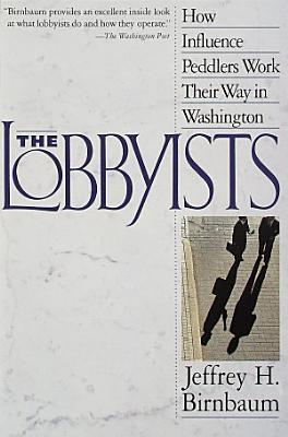 The Lobbyists
