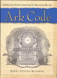 Ark Code Book PDF