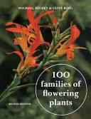 100 Families of Flowering Plants
