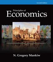 Principles of Economics: Edition 7