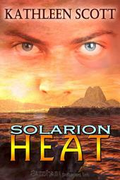 Solarion Heat